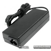 Блок питания ExtraDigital для ноутбуков Toshiba (19V 4.74A 90W) (PST3815)