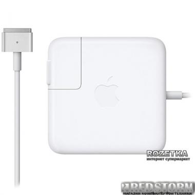 "Apple MagSafe 2 60 Вт для MacBook Pro с 13"" дисплеем Retina (MD565Z/A)"