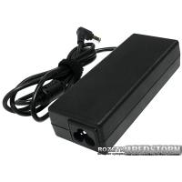 Блок питания ExtraDigital для ноутбуков Sony (19.5V 4.7A 92W) (PSS3814)