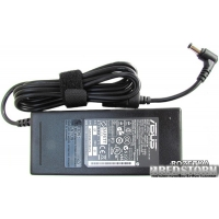 Блок питания для ноутбука Asus (19V 4.74A 90W) Original (ACASO90W)