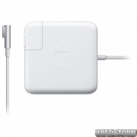 Блок питания MagSafe 45W Адаптер для MacBook Apple Power Adapter (AMS_45W_001)