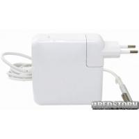 Блок питания ExtraDigital для ноутбуков Apple (60W 16.5V 3.65A) (PSA3801)