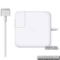 Apple MagSafe 2 45 Вт для MacBook Air (MD592Z/A)