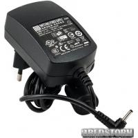 Блок питания PowerPlant для планшета Acer (5V 10W 2A) (AC10M2507)