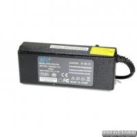 Блок питания KFD ADP-90CD-DB для Asus 19V 4.74A (K53S X54C X550)