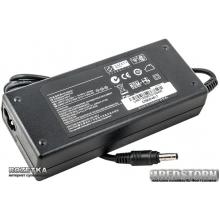 Блок питания PowerPlant для ноутбука Compaq (18.5V 90W 4.9A) (CO90E4817)