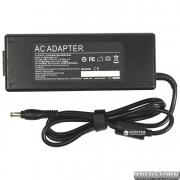 Блок питания PowerPlant для ноутбука Acer (19V 120W 6.32A) (AC120F5517)
