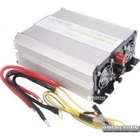 Автомобильный инвертор EnerGenie 800 W (EG-PWC-034)