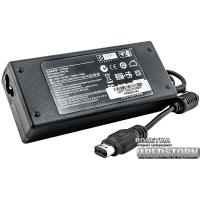 Блок питания PowerPlant для ноутбука HP Compaq (18.5V 90W 4.9A) (HP90EOVAL)