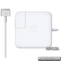 "Apple MagSafe 2 85 Вт для MacBook Pro с 15"" дисплеем Retina (MD506Z/A)"