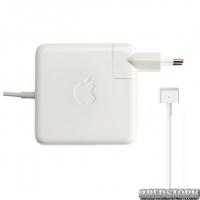 Блок Питания Apple MagSafe 2 Power 20V 4,25A 85W (ADP-85FB T)