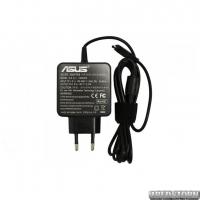 Блок Питания Asus 19V 2.37A 45W 3.0*1.0 (ADP-45AW)
