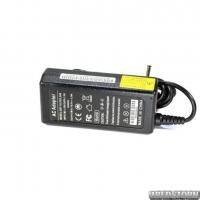Блок питания KFD LA65NS2-01 для Dell 19.5V 3.34A (Inspiron 3000 7000)