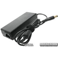 Блок питания ExtraDigital для ноутбуков HP (19V 4.74A 90W) (PSH3808)