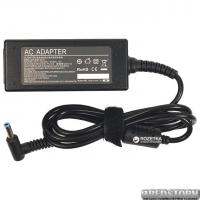 Блок питания PowerPlant для ноутбука HP (19.5V 45W 2.31A) (HP45G4530)