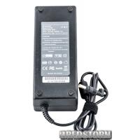 Блок питания PowerPlant для ноутбука HP (18.5V 120W 6.5A) (HP120F4817)