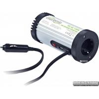 Автомобильный инвертор EnerGenie 150 W (EG-PWC-031)