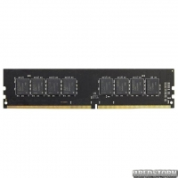 Оперативная память AMD DDR4-3200 16384MB PC4-25600 R9 Performance Series (R9416G3206U2S-U)