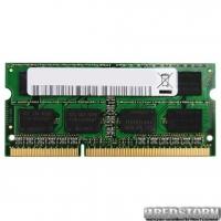 Оперативная память Golden Memory SoDIMM DDR3 4096Mb (GM16S11/4)