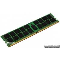 Kingston DDR4-2133 32762MB PC4-17000 ECC Registered HP/Compaq (KTH-PL421/32G)