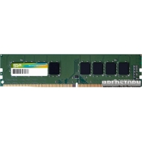 Silicon Power DDR4-2133 4096MB PC4-17000 (SP004GBLFU213N02)