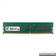 Модуль памяти для сервера Transcend DDR4 16Gb (TS2GHR72V4B)