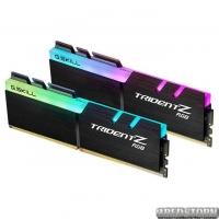 G.Skill 16 GB (2x8GB) DDR4 4266 MHz (F4-4266C19D-16GTZR)
