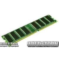 Оперативная память Samsung DDR-400 1024MB PC-3200 (SAMD7AUDR-50M48)