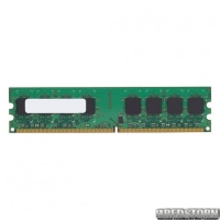 Модуль памяти DDR2 4GB 800MHz Golden Memory (GM800D2N6/4G)