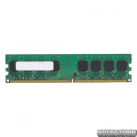 Модуль памяти DDR2 4GB 800MHz Golden Memory (GM800D2N6/4G)