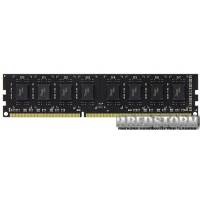 Team Elite DDR3-1600 8192MB PC-12800 (TED38G1600C1101)