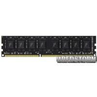 Team Elite DDR3-1600 8192MB PC-12800 (TED38G1600C1101)
