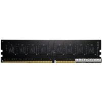 GeIL DDR4-2400 16384MB PC4-19200 (GN416GB2400C16S)