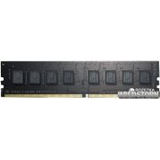 G.Skill DDR4-2400 8192MB PC4-19200 Value (F4-2400C15S-8GNS)