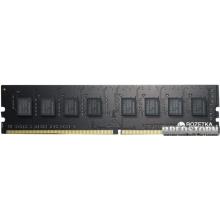 G.Skill DDR4-2400 8192MB PC4-19200 Value (F4-2400C15S-8GNS)