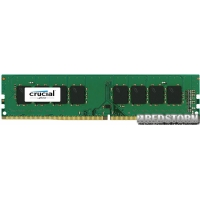 Crucial Micron DDR4-2133 8192MB PC4-17000 (CT8G4DFD8213)