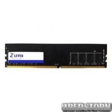 LEVEN DDR4 2400MHz 16GB (JR4U2400172408-16M)