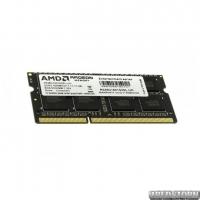AMD Radeon R538G1601S2S-UOBULK (R538G1601S2S-UOBULK)