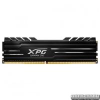 Модуль памяти для компьютера DDR4 16GB 2400 MHz XPG GD10-HS Black ADATA (AX4U2400316G16-SBG)