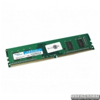 Golden Memory DDR3L 4GB 1600 MHz (GM16LN11/4)