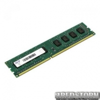 Модуль памяти для компьютера DDR4 4GB 2400 MHz NCP (NCPC9AUDR-24M58)
