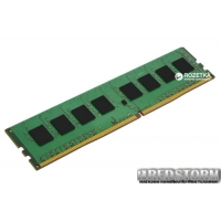GeIL DDR4-2133 4096MB PC4-17000 (GN44GB2133C15S )