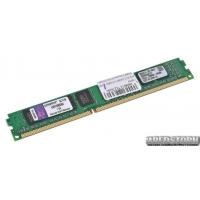Kingston DDR3-1333 4096MB PC3-10600 (KVR13N9S8/4)