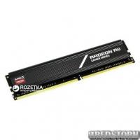 AMD DDR4-3200 8192MB PC4-25600 R9 Performance Series (R948G3206U2S)