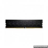 Оперативна пам'ять GeIL Original (GN44GB2400C17S) 4GB DDR4 PC4-17200 (2133MHz)
