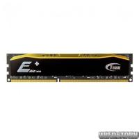 Модуль памяти для компьютера DDR-3 8GB 1333 MHz Elite Plus Team (TPD38G1333HC901)