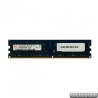 Оперативная память Hynix DDR2 2GB 800 MHz HMP125U6EFR8C-S6 (F00141533)