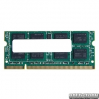 GoodRam SO-DIMM DDR2 2GB Go (GM800D2S6/2G)