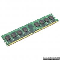Оперативная память Hynix ORIGINAL DDR4 4GB 2400 MHz (HMA851U6CJR6N-UHN0)