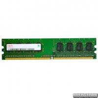 Оперативная память Hynix DDR3 8192Mb (HMT41GU6MFR8C-PB)